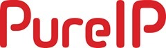pure-ip-logo_thumb2