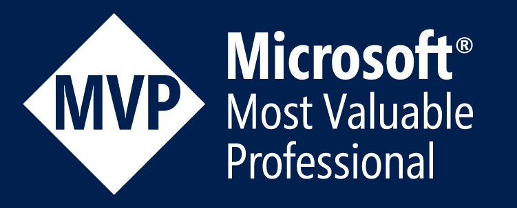 mvp_logo_horizontal_secondary_blue288_rgb_300ppi