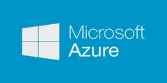 Cloud-Azure.png