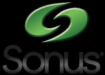 Sonus