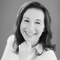 Jennifer Stirrup